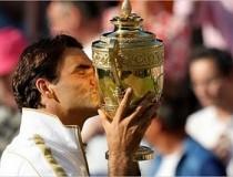 Le roi Roger