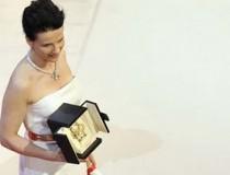 Cannes millésime 2010