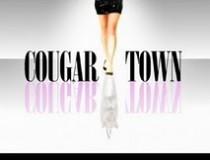 Cougar & Co