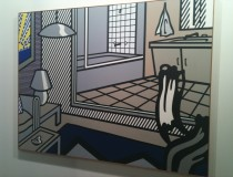 Art Basel 41ème édition