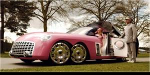 Lady-car1-300x150