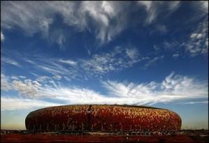 Stade-Afrique-du-Sud1-300x2051
