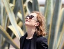 Festival de Cannes 2009 : Isabelle présidente !