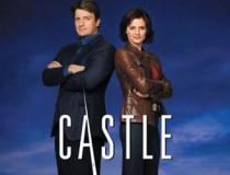 Castle, la série de l'été ?
