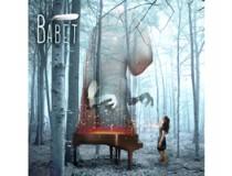 Le Piano monstre de Babet
