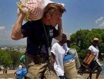 Sean Penn, braveheart