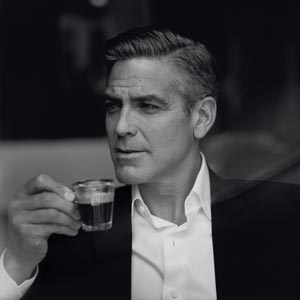 GC-nespresso