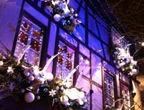 Douceurs de Noël