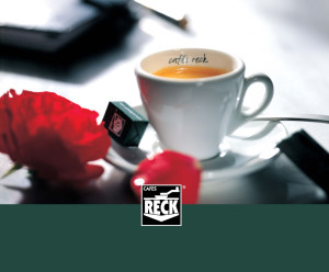 cafe-reck-ambiance-cosy