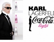 Prenons de lightitude avec Karl