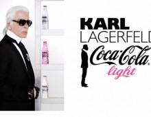 Prenons de lightitude avec Karl