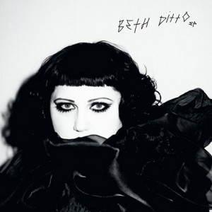 beth-ditto-NB