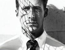 When Penny ♥ Ryan Gosling