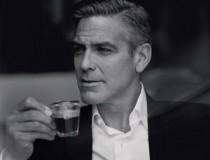 george-clooney-nespresso