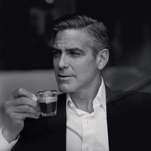 george-clooney-nespresso.jpg