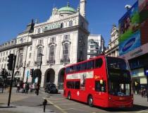 Very good trip (Londres #3)
