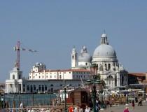Venise by Lady Pénélope