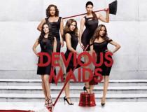 Devious maids, le retour !