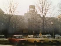 Berlin est 1988