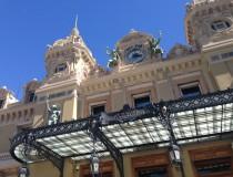 Place du Casino, Monte-Carlo