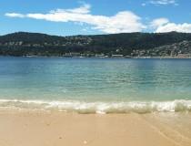 Une plage juste passable ladypenelopeblog