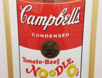 Andy Warhol Dinant