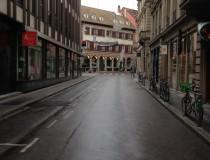 Strasbourg 29 11 2015