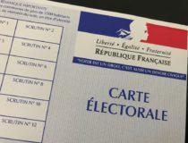 Mini-moi 1 va voter (enfin va essayer…)