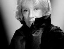 Au revoir madame Moreau studioharcourt